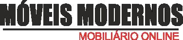 Móveis Modernos – Paços de Ferreira – Mobiliário Online Logo